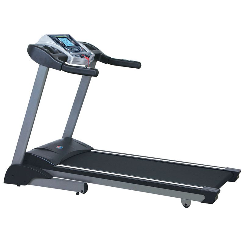Brisbane Treadmill Hire