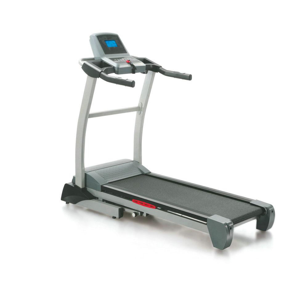 Brisbane Fitness Equipment Hire Brisbane Treadmill Hire